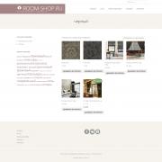 Room-Shop-ru