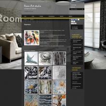 room-art2