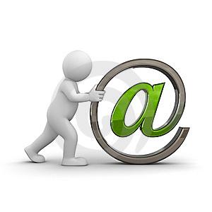 Продвижение сайтов и интернет-маркетинг