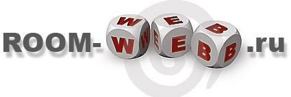 Создание и продвижение сайтов, SEO